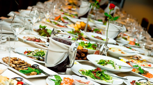 Pandemi sürecinde yemek yemek için mekan seçiminde nelere dikkat edilmeli?