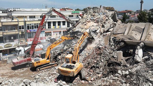 Deprem profesörü uyardı: İstanbul için zaman daralıyor