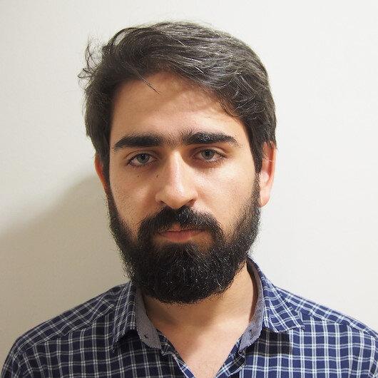 Fatih Alibaz