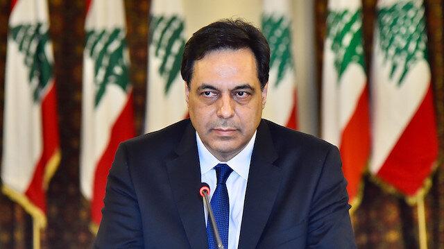 Lübnan, İsrail sınırındaki gerginlikten endişeli