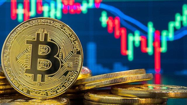 Kripto para piyasalarında son durum: Bitcoin 11 bin doları aştı