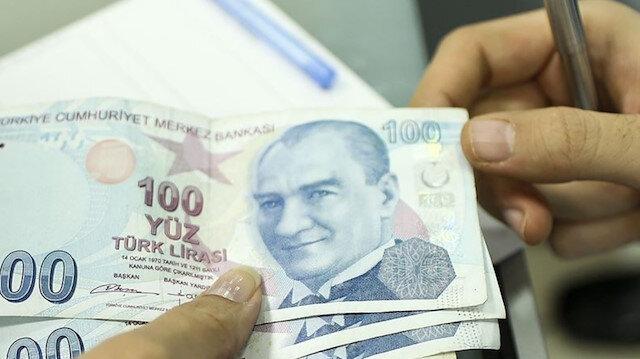 Cumhurbaşkanı Erdoğan müjdeyi vermişti: Burs ve kredi ödemeleri başladı