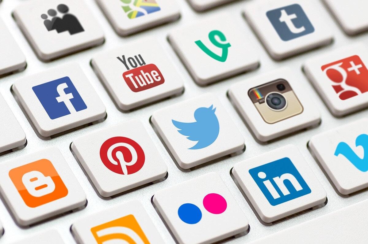 Sosyal medya yasa teklifi ile sorumluluk sosyal ağ sağlayıcılarında olacak. Her türlü sorundan kendileri mesul olacaklar. Aksi halde yaptırım uygulanacak.