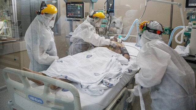 Sağlık Bakanı Fahrettin Koca'dan flaş açıklama: Koronavirüste ikinci dalga mı geliyor?