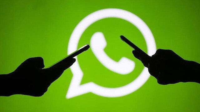 Kamu çalışanlarına 'WhatsApp' yasağı