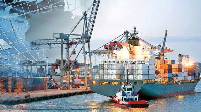 İhracatta sağlıkla büyüme dönemi: Dış ticaretteki kayıplar tıbbi ekipman ihracı ile telafi ediliyor