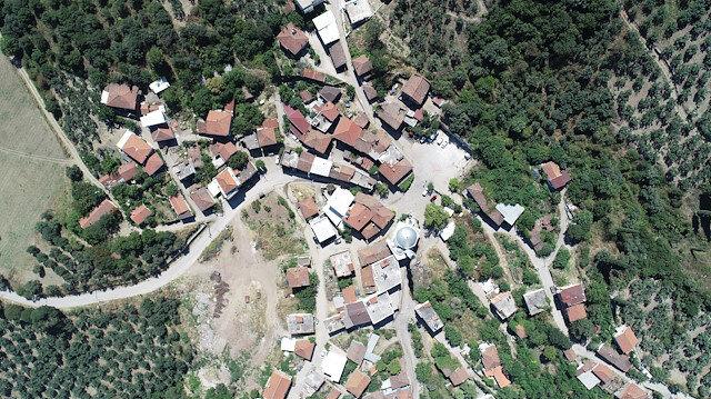 Yerli otomobilin üretileceği fabrika yakınındaki köyde ev ve arsa fiyatları arttı: Bu bizim için talih kuşu