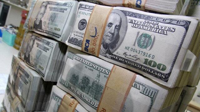 ABD ekonomisinde tarihi çöküş: Beklentiler yüzde 34 daralacağı yönündeydi