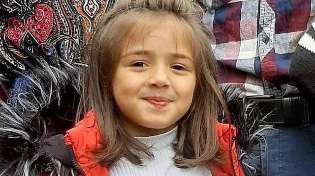 İkranur Tirsi soruşturmasında 20 kişiden DNA örneği alındı