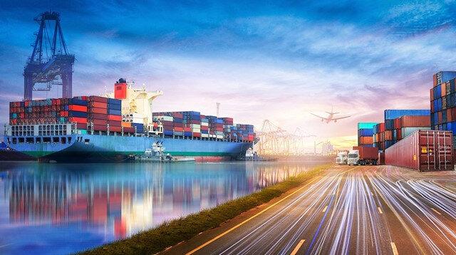 Muğla'dan Haziran ayında en fazla ihracat Yunanistan'a yapıldı