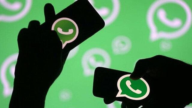 WhatsApp yerine yerli uygulama: Kamu çalışanlarına ilişkin yeni karar