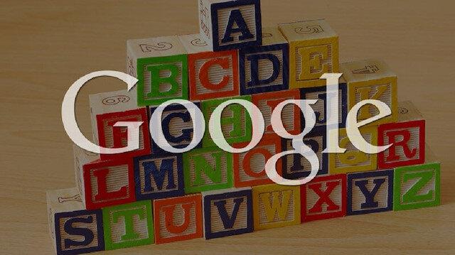 Salgına Google dahi dayanamadı: Gelirleri ilk kez düştü