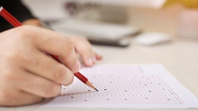 Uzmandan üniversite adaylarına tercih öncesi öneriler
