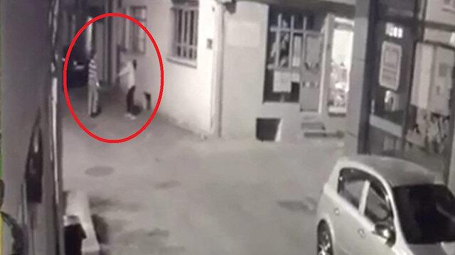 Bursa'da bir kişi su faturasını ödemeyen komşusunu döverek öldürdü