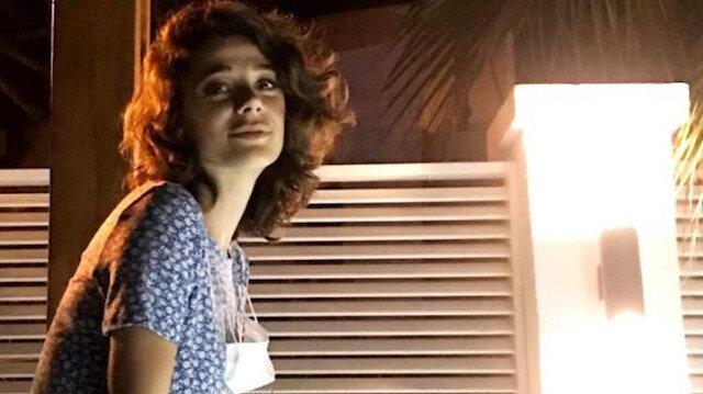 Muğla'da öldürülen Pınar Gültekin'in babası: Kızımın arkadaşlarından şüpheleniyorum