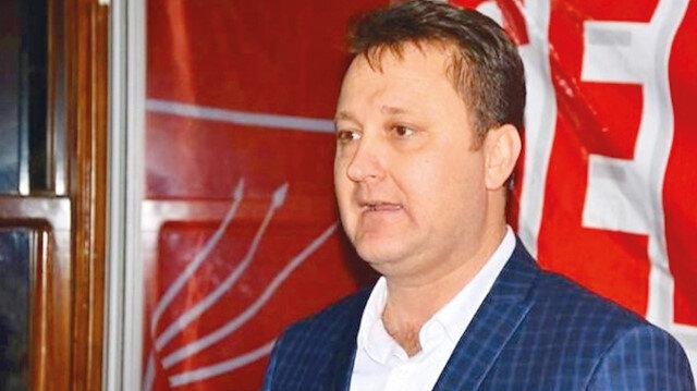 Suç dosyası kabarık: CHP'li Belediye Başkanı Aksoy'un yapmadığı şey kalmamış