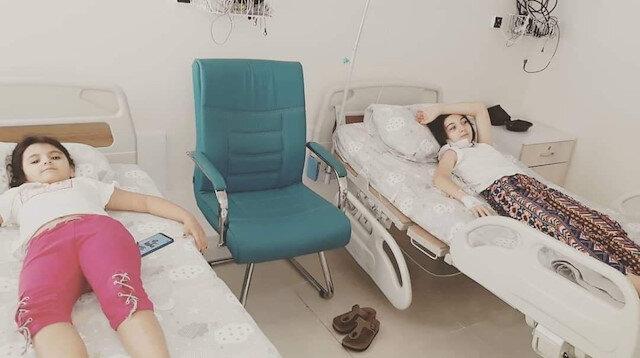 Kocaelili vatandaşlar korkudan su içemiyor: Dereye atılan kurban atıkları 150 kişiyi hastanelik etti