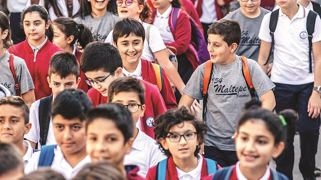 'Okullar erken  açılıyor' diyemeyiz: İleride daha iyi olacağının garantisi yok