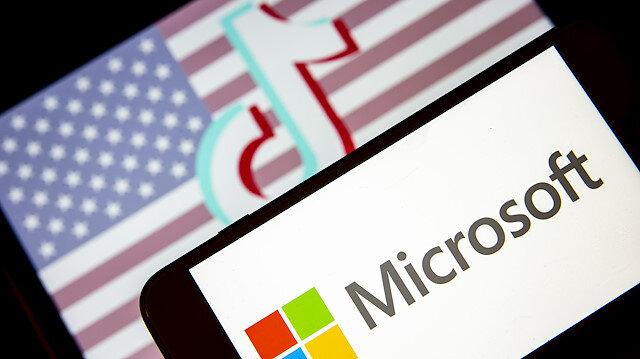 Microsoft TikTok için kesenin ağzını açtı: Büyük satın alma neyi amaçlıyor?