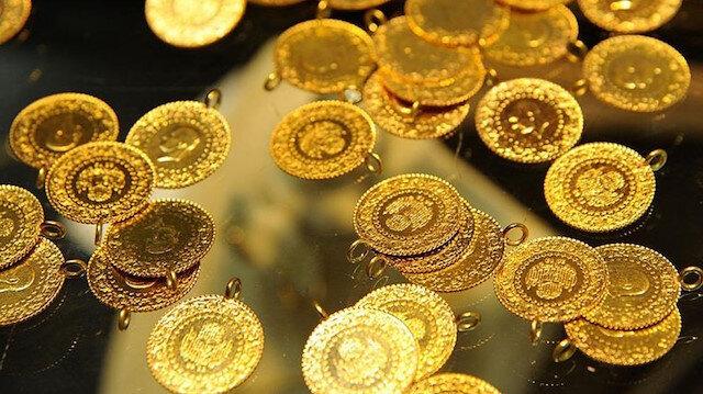 Altın neden yükseliyor? Uzmanlar rekor üstüne rekor kıran altının yükselişini yorumladı