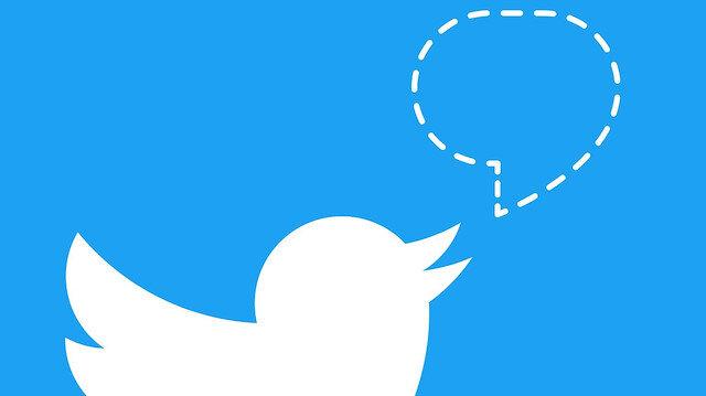Twitter, Yanıt Sınırlandırma özelliğini tüm kullanıcılara açtı