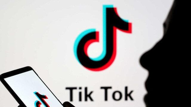 TikTok'tan 'Avrupa'da veri merkezi' hamlesi
