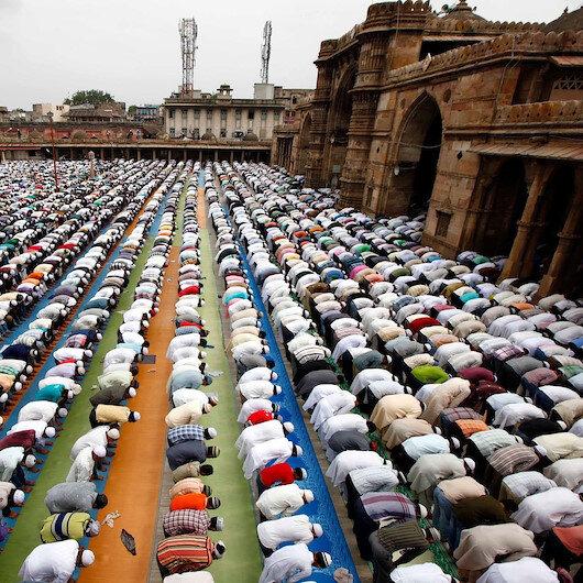 Ramazan ne zaman bitiyor? Oruç bitişi ve 2021 Dini Günler takvimi