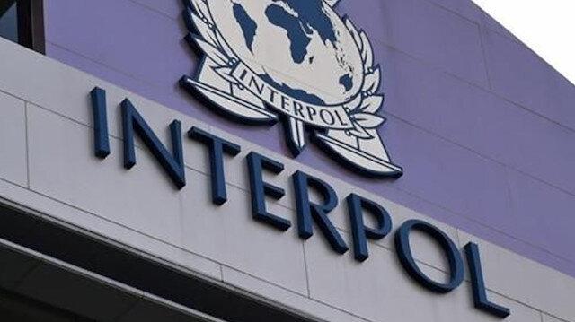 Interpol Beyrut'a uluslararası uzmanlardan oluşan bir ekip gönderecek: Tüm yardımları sağlamaya devam edeceğiz