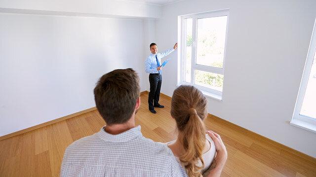 Emlakçılıkta yeni dönem: Satış ve kiralamaya dört şart geliyor