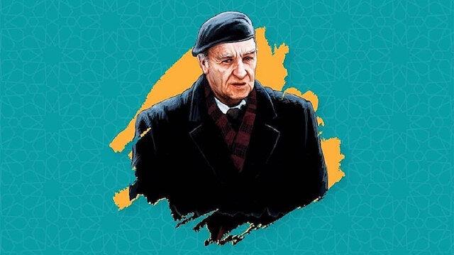 İzzetbegoviç: Bosna'nın yüz yıllık yalnızlığı