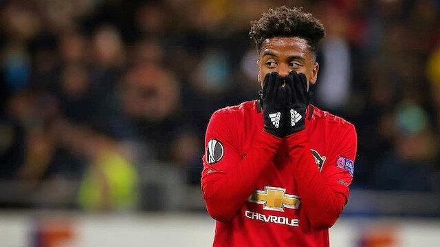 Manchester United'ı reddetti, Lille'e transfer oldu