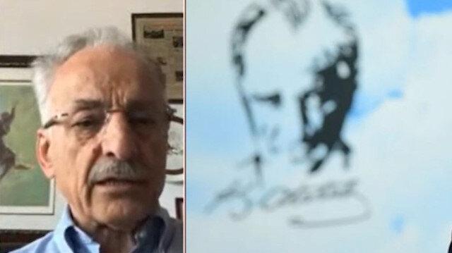 Karayalçın'dan İnce'ye salvo: Yaptığı şantaj