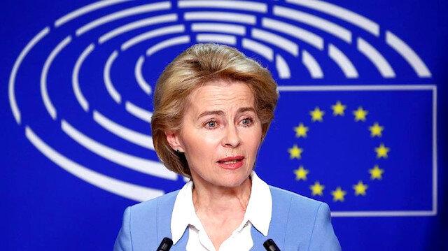 AB'nin Belarus seçim açıklaması: Oylar doğru olarak sayılmalı ve açıklanmalı