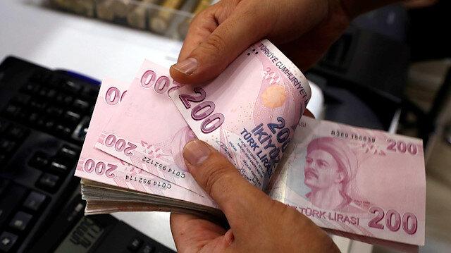 Konutta faiz kampanyası sona erdi: İşte banka banka konutta yeni kredi faiz oranları