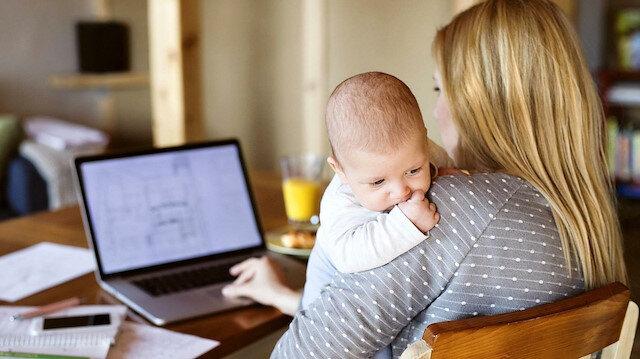 2020 doğum yardımı ne kadar: Doğum yardımını kimler alabilir?