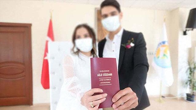 Düğününü iptal edene tarih uyarısı: Paranızın tamamını geri alabilirsiniz