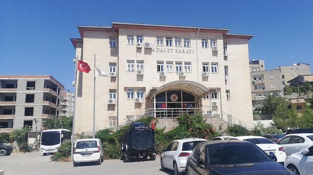 Yine HDP yine cinsel istismar skandalı: HDP'li 5 yöneticiden bir kadına cinsel taciz