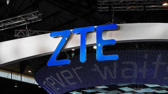 ZTE çalışmalarda sona geliyor: Ekran altına gizlenen kameralı akıllı telefonlar yakında