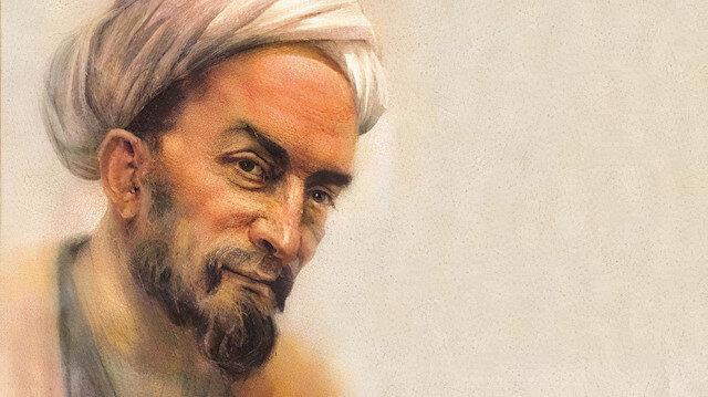 Hayatın, aşkın ve tutkunun şairi: Fars edebiyatının büyük dehası Sâdi Türkçe'de