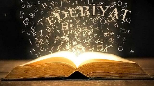 Yeni başlayanlar için edebiyat