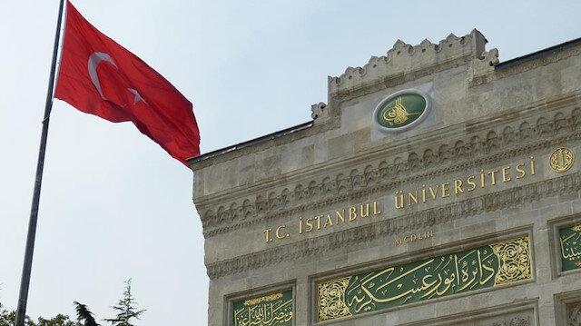 Üniversiteler ne zaman açılacak? YÖK Başkanı'ndan açıklama geldi