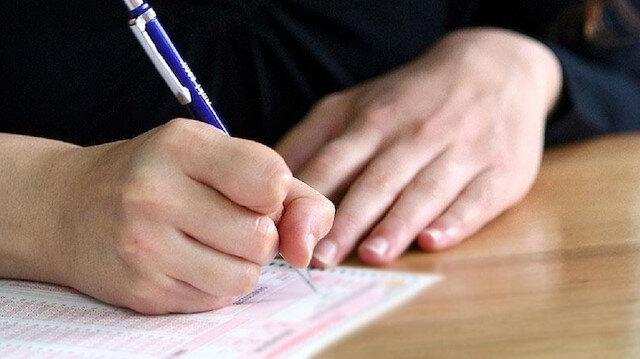 ÖSYM Başkanı duyurdu: Sınav başvurularında HES kodu istenecek