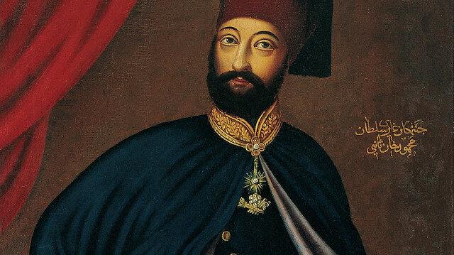 Hükümdar değil hükümran:  II. Mahmud ve Vaka-i Hayriye