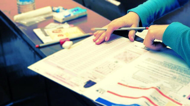 ÖSYM 2020 KPSS/1 tercih ve yerleştirme sonuçları açıklandı