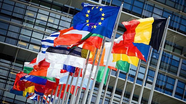 Yunanistan hayal kırıklığına uğradı: AB'den Türkiye'yi kınamasını istemişlerdi
