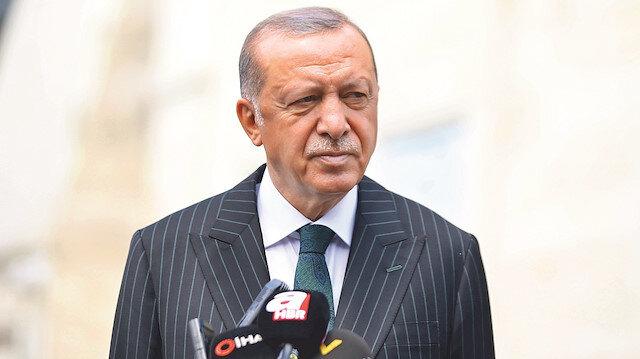 ترکیه فلسطین را تنها نمی گذارد: فرستاده امارات برای عقب نشینی