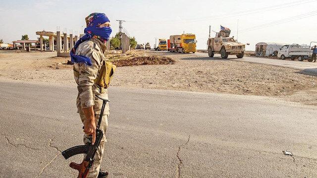 ABD aşiretlere bunu teklif etti: PKK gitsin Mısır-Suud ordusu gelsin