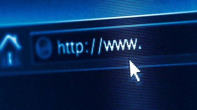 SPK göz açtırmıyor: 27 internet sitesi için daha kapatma kararı