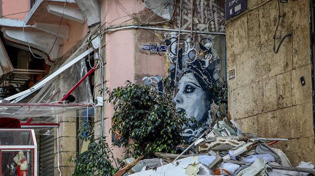 Lübnan'da sistem değişimi mümkün mü?