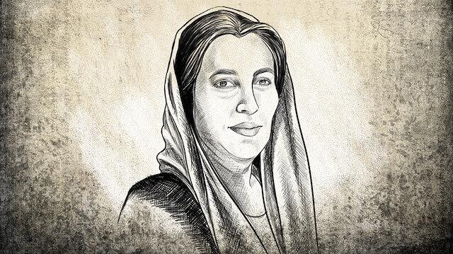 İlk Müslüman kadın başbakan: Benazir Butto